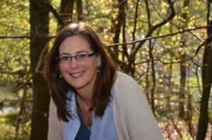 Potentialentfaltung, Coaching, Ramona Wagener