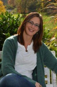 Ramona Wagener