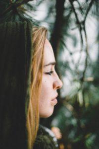 Ramona Wagener, Stress und Nervensystem