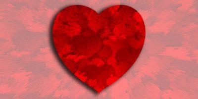 Herz, Herzkohärenz, Ramona Wagener