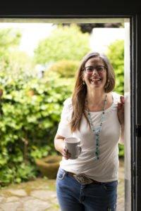 Ramona Wagener|Heilpraktikerin|Kinderwunsch